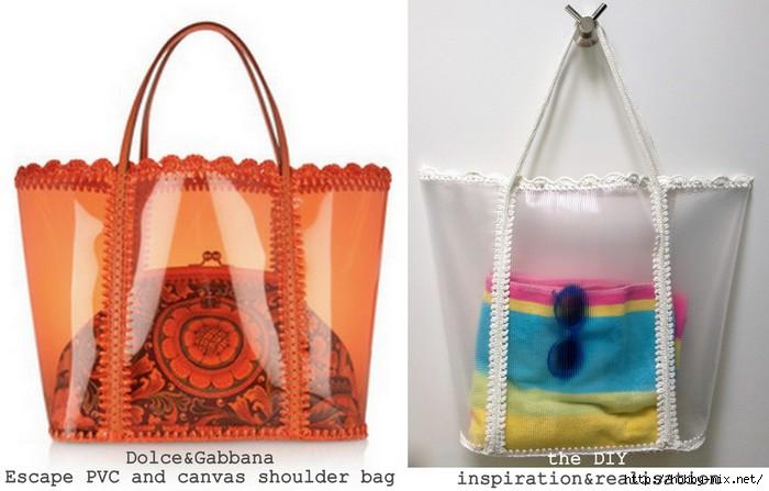 d675f4be76a0 ПЛЯЖНАЯ СУМКА СВОИМИ РУКАМИ: Как сшить простую сумку (21 фото) | То ...