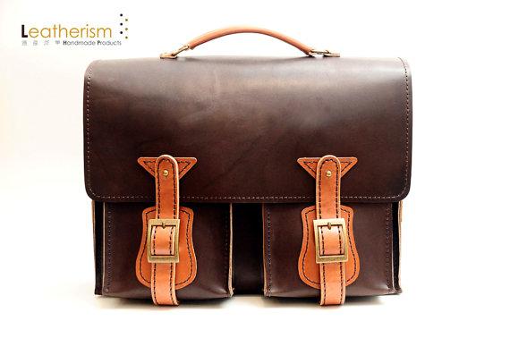 Изготовление кожаных изделий ремней купить ремень для брюк кожаный