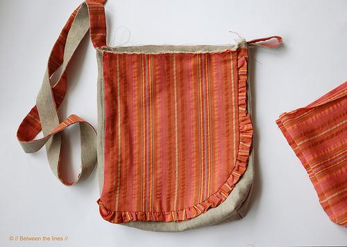 кожаная сумка своими руками мастер класс :