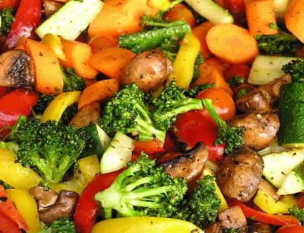 диетическая еда рецепты для похудения с курицей