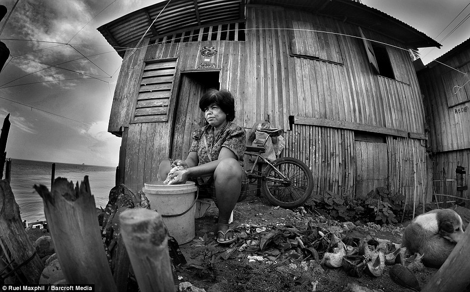global photography competition 15 Фотоконкурс Sony World Photography Awards