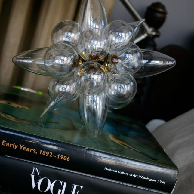 http://static.brit.co.s3.amazonaws.com/wp-content/uploads/2013/07/19-Sculpture-645x645.jpg