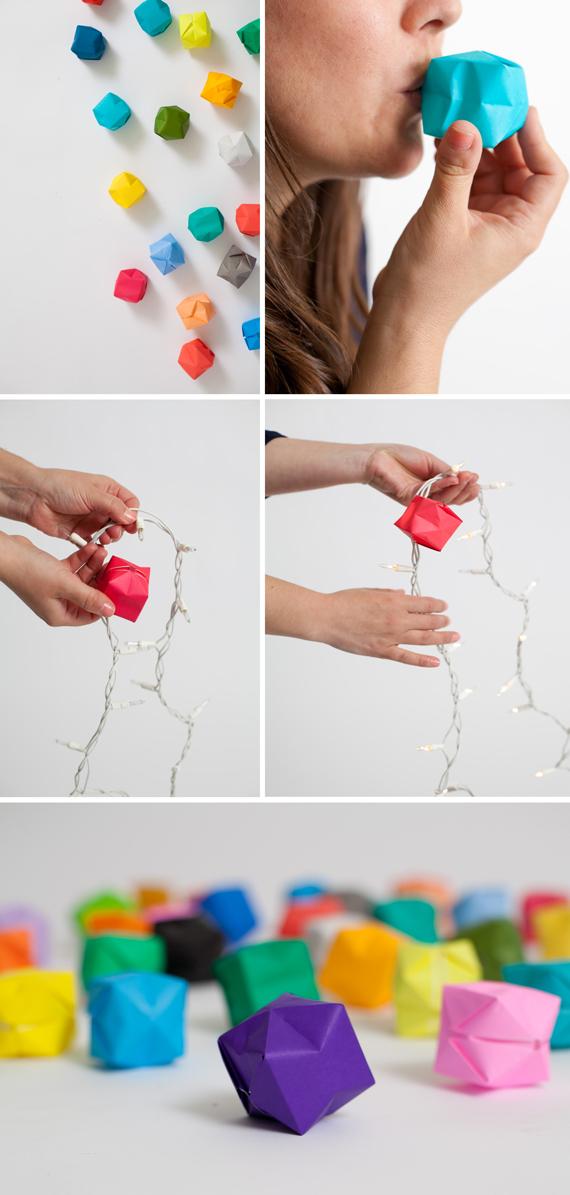 http://asubtlerevelry.com/pictures/original/1000/DIY-blow-box-tutorial.jpg