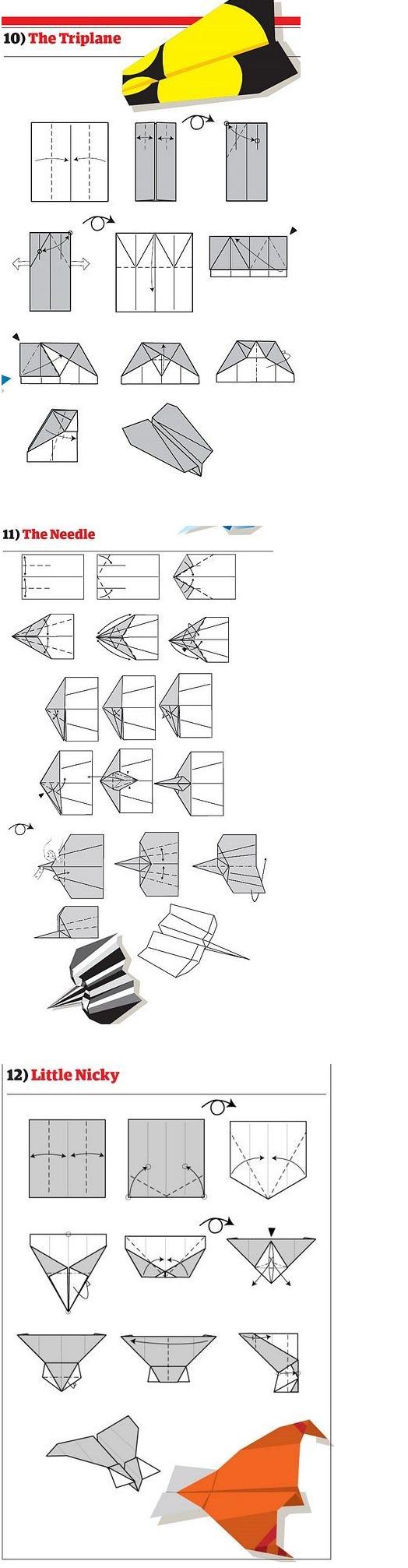 Как на мопеде сделать тормоза