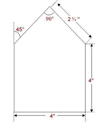 http://2.bp.blogspot.com/_8fjk9QHOr5s/SKWjb5GDoNI/AAAAAAAAAt0/0-4WJh09DNA/s400/Fabric+barn+diagram+2.jpg