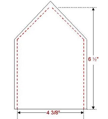 http://1.bp.blogspot.com/_8fjk9QHOr5s/SKWpF6BeX9I/AAAAAAAAAuE/gH8m6VPXR8g/s400/Fabric+barn+diagram+3.jpg