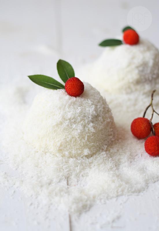 Полезные сладости своими руками рецепты