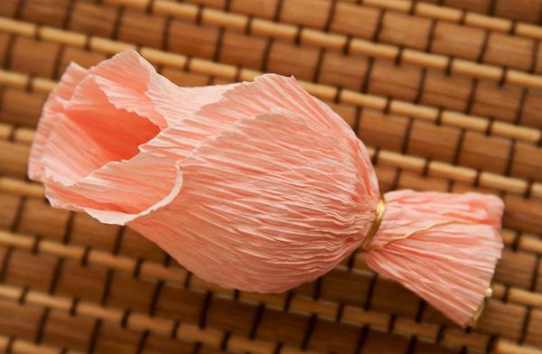 Букет роз из конфет своими руками пошаговое фото