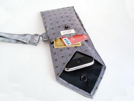Чехлы для телефонов своими руками бисер
