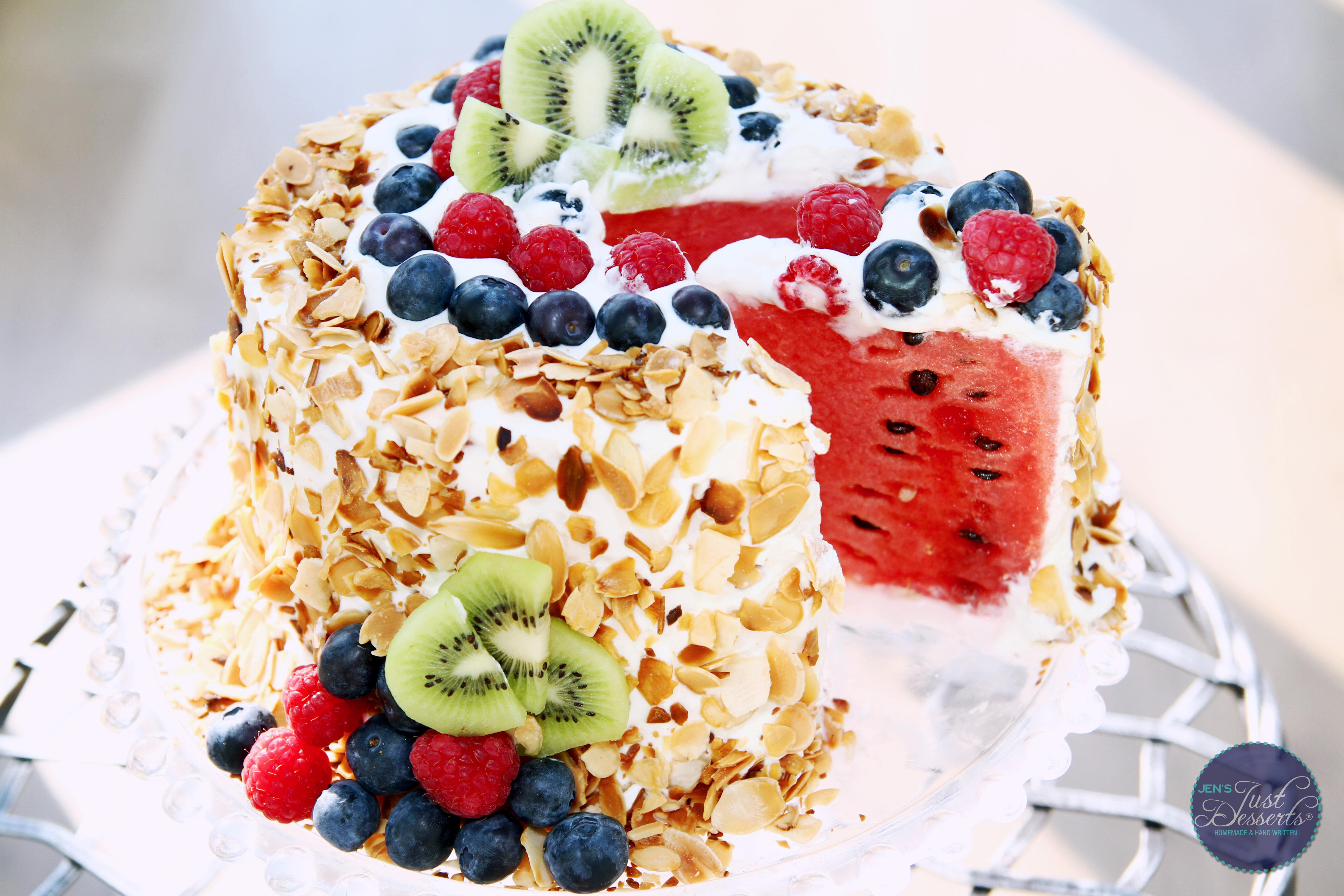 Детский торт - 96 рецептов приготовления пошагово - nu 39