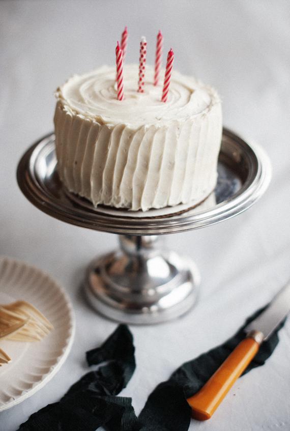 Белковых тортов рецепты для бисквита