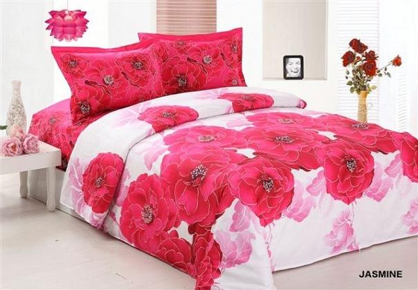 Выгодно ли шить постельное белье на продажу